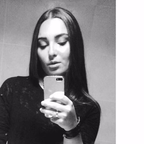Elisa Bastide's avatar