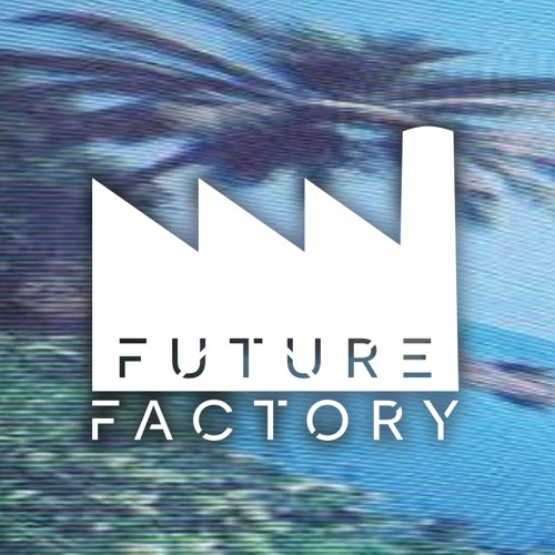 Future Factory's avatar