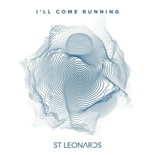 St Leonards's avatar
