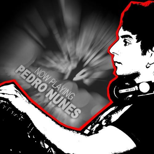 Pedro Nunes's avatar