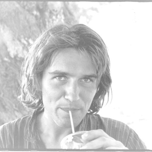 Gerd's avatar