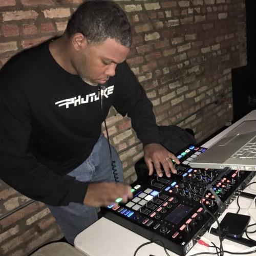DJ TURK's avatar