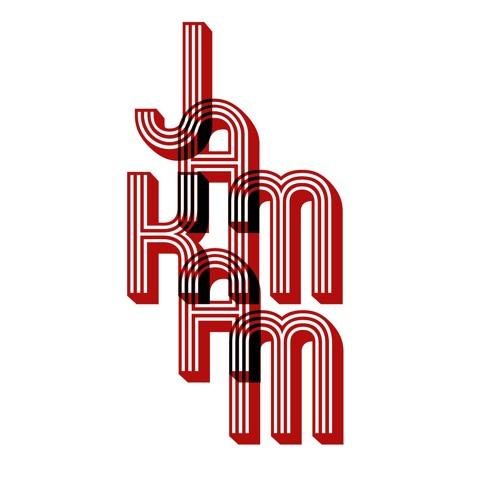 JamKam's avatar