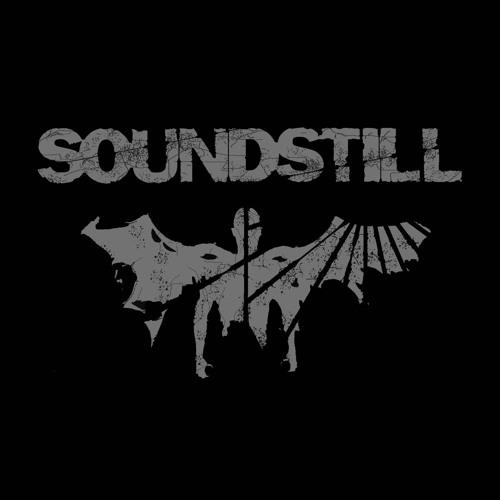 Soundstill's avatar