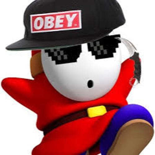0 SHYGUY's avatar