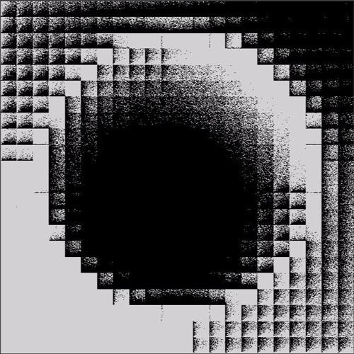 Terra_Byte_Multimedia's avatar