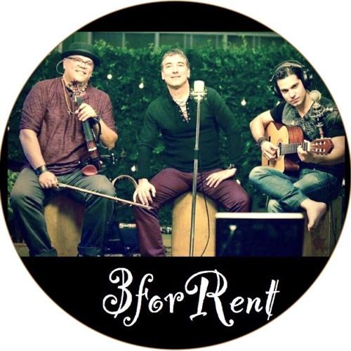 3forRent's avatar