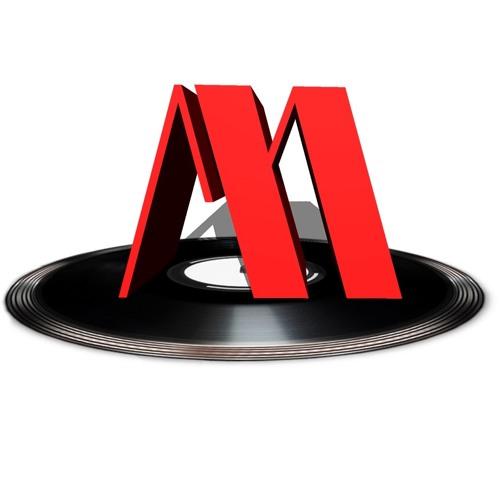 DJ MAXtune's avatar