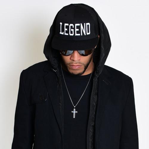 DJLEGENDPA's avatar