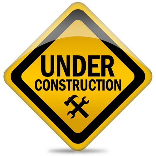 under constrution's avatar