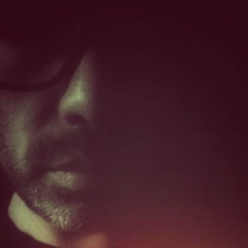 Juan Sordo's avatar