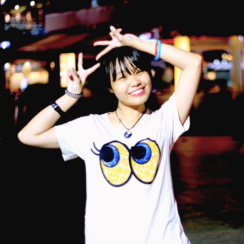 Trúc Linh Nguyễn Hoàng's avatar