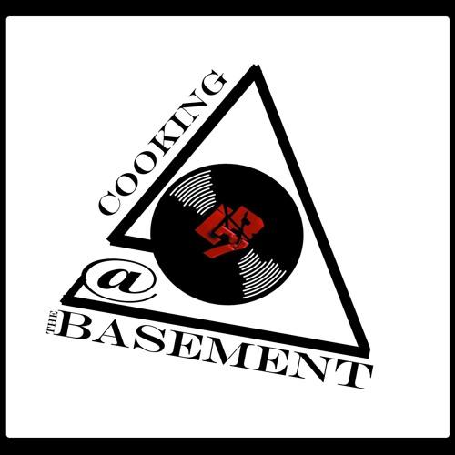 Cooking@theBasement's avatar