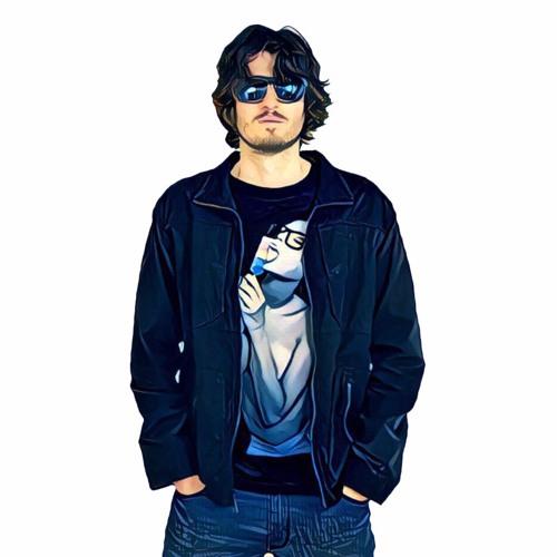 Hugo Galvão's avatar