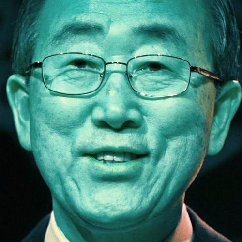Dankimoon's avatar