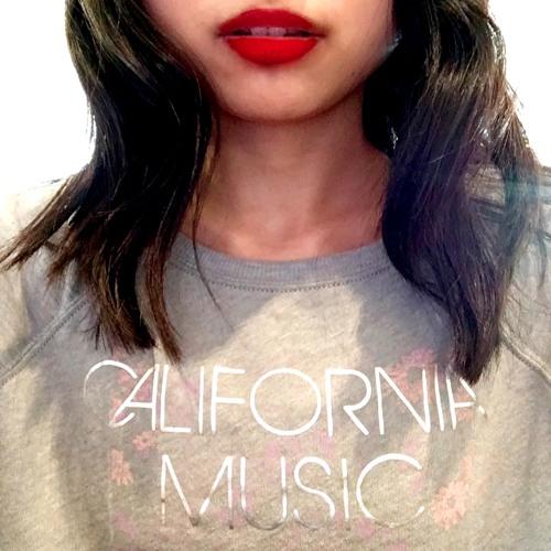Elizabeth Rosalyn's avatar
