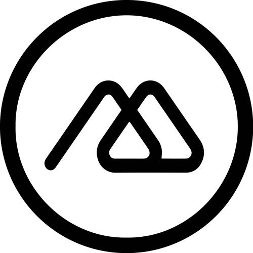 Museache's avatar
