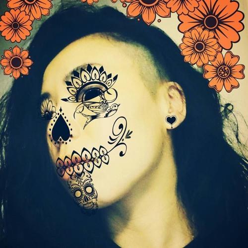 Alexandra Butler's avatar
