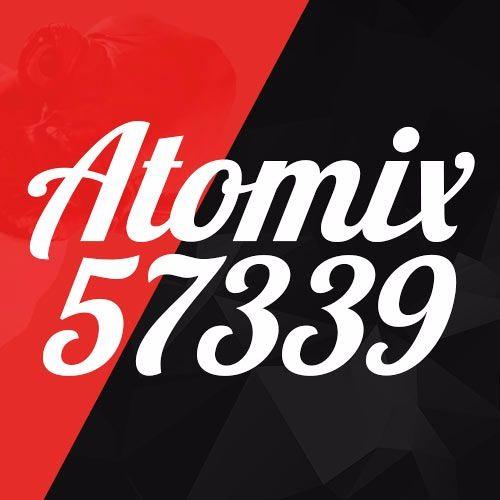 Atomix57339's avatar