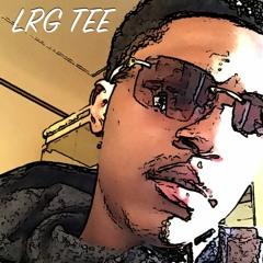 LRG God