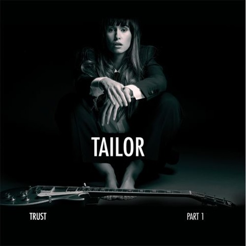 TAILOR's avatar