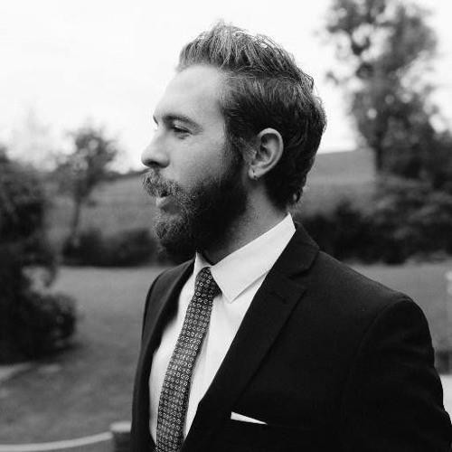 Matt Read's avatar