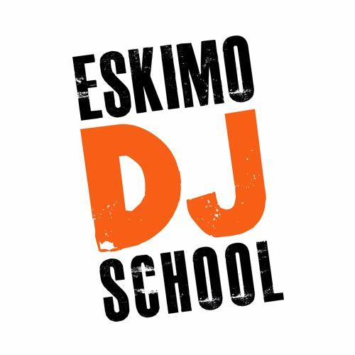 Eskimo School's avatar