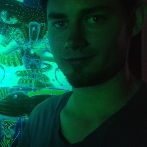 Nilsd's avatar