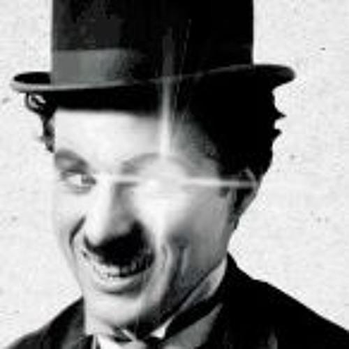 CHAPLIN FM's avatar
