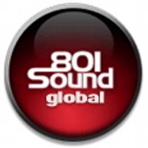 steve801's avatar