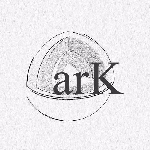 aardkern's avatar