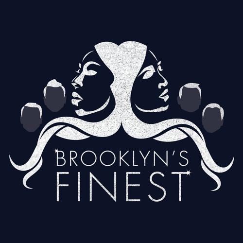 brooklyn'sfinestofficial's avatar