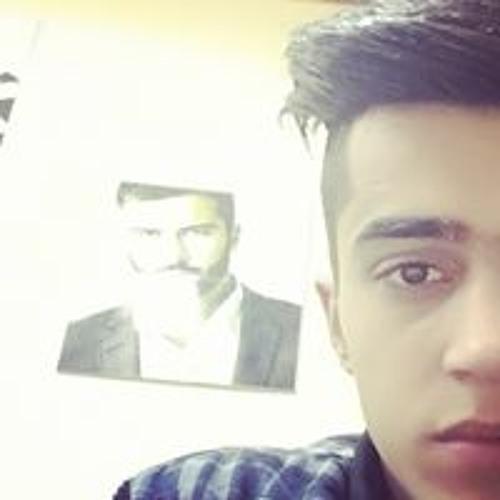 Adnan Warshan's avatar