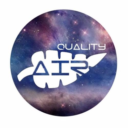 Quality Air's avatar