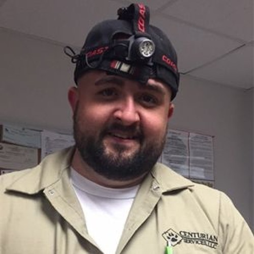 Centurian Wildlife Service's avatar
