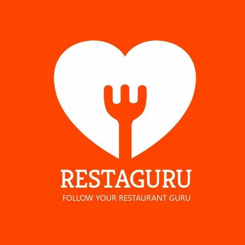 RESTAGURU's avatar