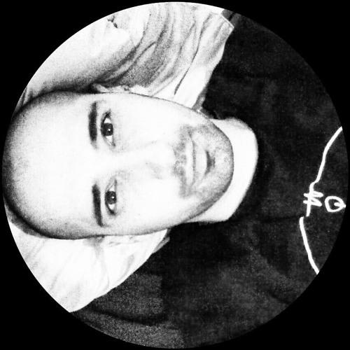 Amir Arbiv's avatar