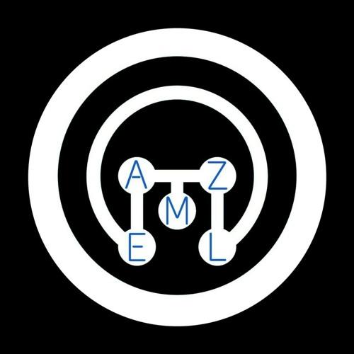 Azel.M's avatar