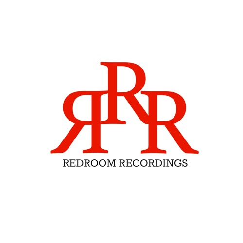 THE RED ROOM's avatar