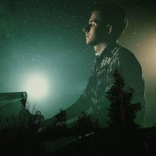 Sergey Suvid's avatar