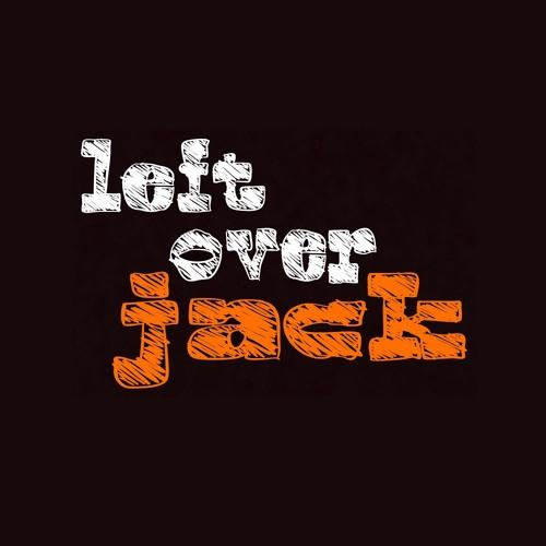 Left OverJack's avatar