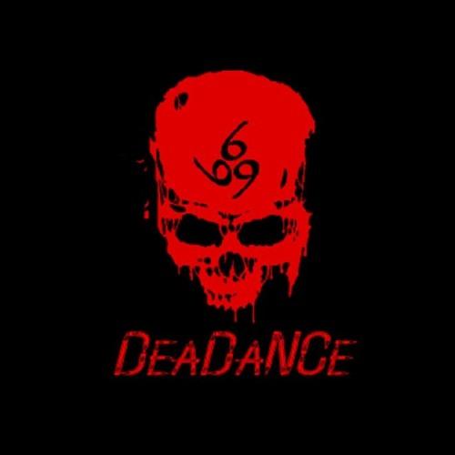 DeaDaNCe's avatar