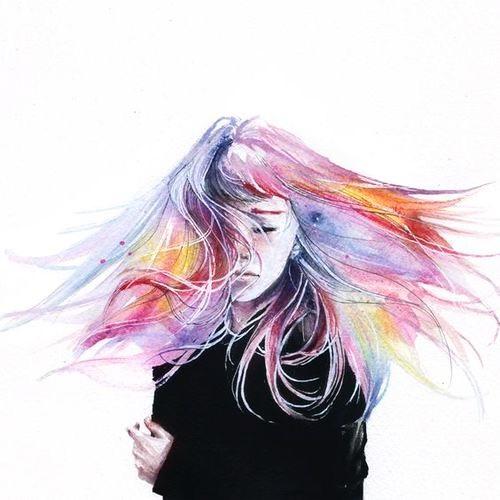 Chompoo N's avatar