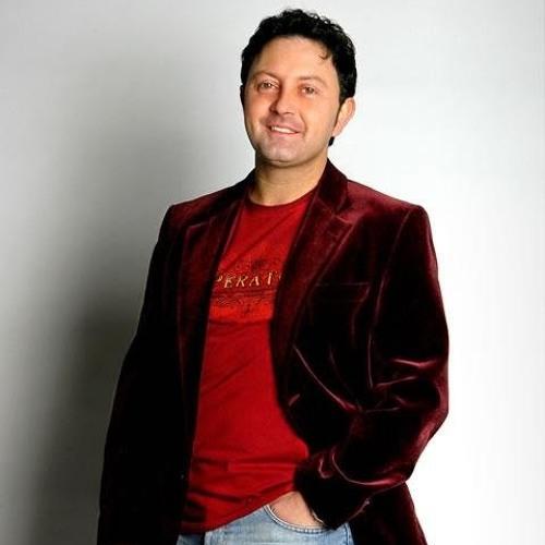 Juan Luis Miralles's avatar