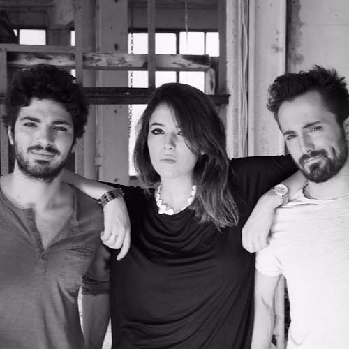 Bénarès Music Band's avatar