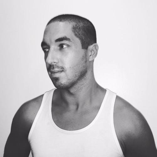 A.A.'s avatar