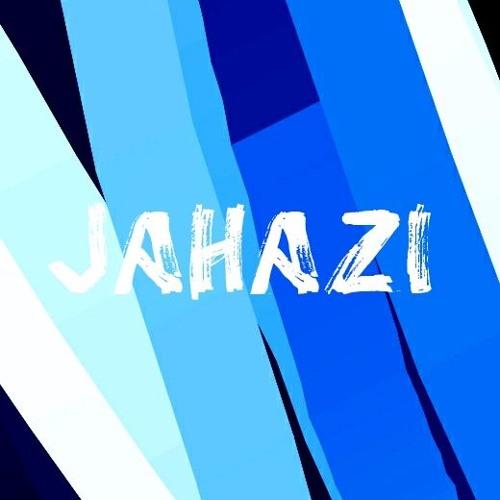 Jahazi's avatar