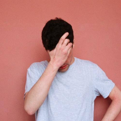 TobyKaar's avatar