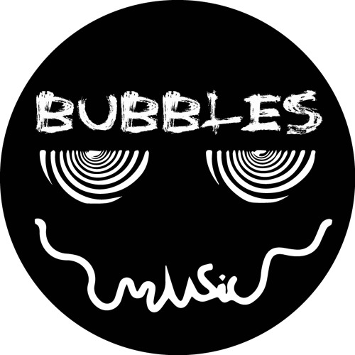 Bubbles Music's avatar