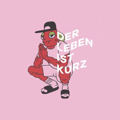 Der Leben Ist Kurz's avatar